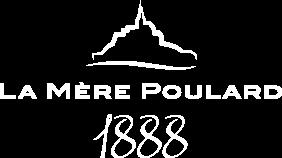 La Mere Poulard